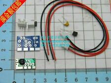 1pcs need your own welding happy birthday to you musical IC chip kits#54