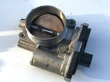 General Motor Corp Throttle Body Valve Unit P/N: BAI-AH-B1-007R1 OEM !