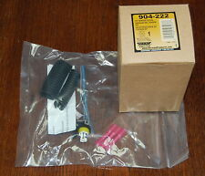 ICP Sensor Pigtail Ford 7.3 6.0 Dorman 904-222 Lifetime Warranty Free Shipping