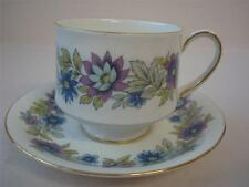 PARAGON CHERWELL CUP AND SAUCER