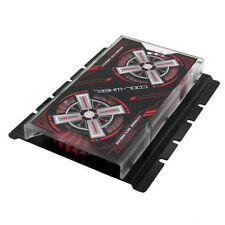 "EverCool HD-CW Cool Wheel Internal 3.5"" Hard Disk Drive HDD Cooler"