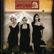 Dixie Chicks - Home [New CD]