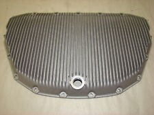 66-94 Alfa Romeo Spider Lower Oil Pan BRAND NEW 71-74 All 4 Cylinder Alfas