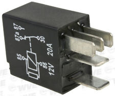 Cruise Control Relay WVE BY NTK 1R1467