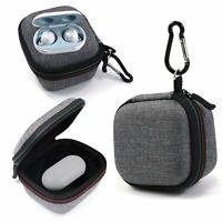 EVA Hard Case Schutz Hülle Tasche für Samsung Galaxy Buds Bluetooth Kopfhörer