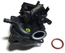 Genuine 592361 Briggs and Stratton OEM Carburetor Lawn Mower