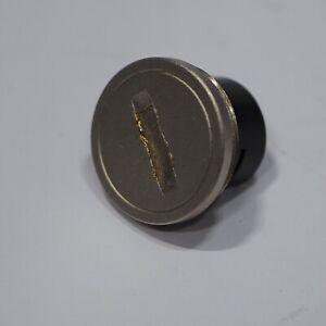 Minolta Battery Holder Cap/Cover for X-700, X-500, X570 camera X700 X-300