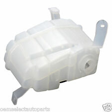 OEM NEW 2005-2008 Ford F-150 Radiator Coolant Overflow Tank Assembly 5.4L 3V