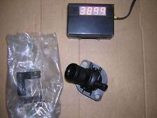 3899 raccord sortie boitier thermostat d'eau pour renault megane 1.9dti  neuf