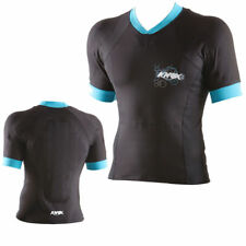 Knox Venture Motorcycle Armoured Top CE Approved Protection Enduro Motocross XL