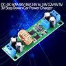 10A Adjustable 1.25-30V  Buck Converter Step down Module 6.5V-60V