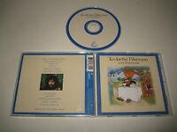 CAT STEVENS/TEA FOR THE TILLERMAN(ISLAND/IMCD 268)CD ALBUM