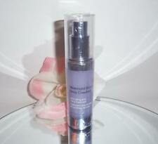 Meaningful Beauty Ultra Lifting and & Filling Treatment Serum 1oz 90 Day Supply