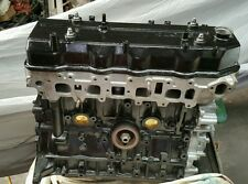 22R-TOYOTA-HI-LUX-MOTOR-RECONDITIONED