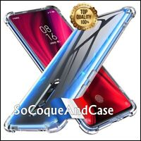 Etui Coque Housse Silicone Shockproof TPU case Xiaomi Mi 9T (Redmi K20/K20 Pro)