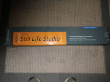 "ProMaster Still Life Studio 24""x24"" Portable Photo Studio"