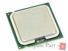 Intel Pentium E5400 Dual Core CPU 2, 70GHz 800 mhz 2MB Zócalo LGA775 SL6TK