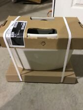 Champion 4 Max Toilet Tank And Lid