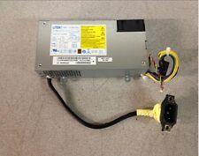 Lenovo 54Y8861 150W PS PSU 14 PIN  Power Supply For Thinkcentre M90Z 3429-E4U
