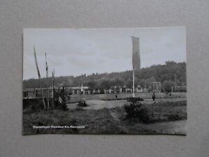 AK Prebelow / Krs. Neuruppin Zentrales Pionierlager 1965