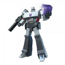 Transformers Generations Collectable Deluxe Action Figure R.E.D - G1 Megatron