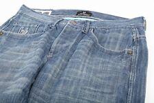Vintage BRUNO BANANI Jeans | Mens W31 L34 | Trousers Denim Retro
