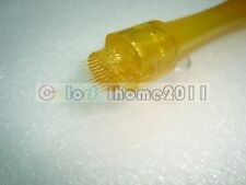 NEW 32microneedles Titanium Alloy Derma Stamp Roller Skin Care 1.5mm