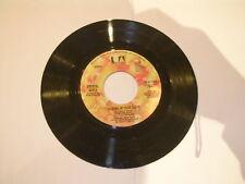 """CRYSTAL GAYLE - Talking in your sleep - 1978 UA US 7"""""""