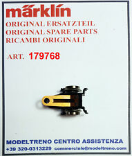 MARKLIN 179768  CARRELLO COMPLETO - LAUFGESTELL KOMPLETT 37061 37062