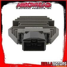 AHA6017 REGOLATORE DI TENSIONE HONDA CBR600F2 1992- 599cc - -