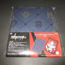 Fate Apocrypha Blanket Monogram Ver. TAITO