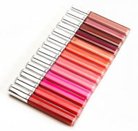 (1) New Revlon Ultra HD Lip Lacquer gloss , You Choose your color !!!!!!
