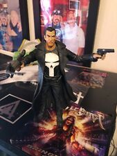 marvel legends punisher action figure
