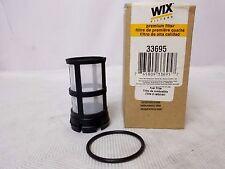 Fuel Filters for International Harvester 4300 | eBay