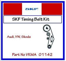 SKF VKMA01142 Timing Belt Kit Audi VW Skoda 1st Class Post