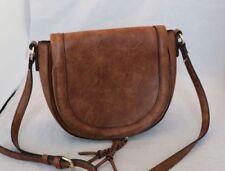 ab6d6e98a5 Sole Society Medium Bags & Handbags for Women for sale | eBay