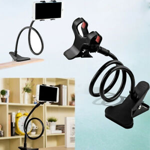 Mobile Phone Holder Stand - Adjustable Folding Phone Stand For Iphone 12 Pro Max
