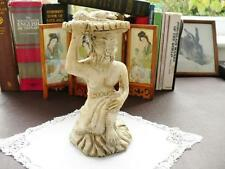 Jade/Hardstone 1900-1940 Asian Antiques