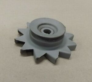 1956 57 58 FORD 59 THUNDERBIRD GENERATOR PULLEY FGT-A