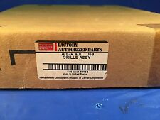 Factory Authorized Parts 40Qa400069 Grill