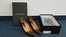 Vero Cuoio Schuhe günstig kaufen   eBay