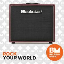 Blackstar Artisan 15 Hand Wired Guitar Amp Combo 15w Handwired 15 Watts - New