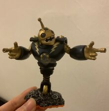 Skylanders Giants Legendary Bouncer GOOD FAST SAME DAY POST