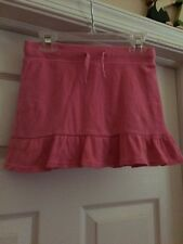 Fabulous Gap Kids Girl's Pink Skort in Size L (10)-Worn Once!Very Good Condition
