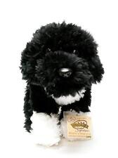 WEBKINZ*SIGNATURE WEBKINZ PORTUGUESE WATER DOG *NEW WITH TAGS* !HARD TO FIND!