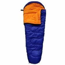 Royal Adult Sleeping Bag