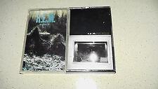 rem r.e.m. music cassette x 2 murmur & electrolite    FAST DISPATCH