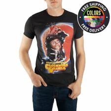 Alex A Clockwork Orange Alex DeLarge Men's T-Shirt