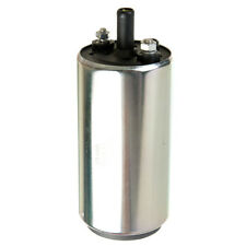 Delphi FE0486 Electric Fuel Pump