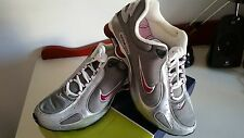 Nike shox Monster Tg. 44.5